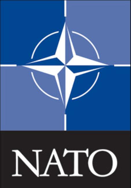 NATO  Wikipedia